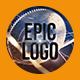 Epic Logo 4