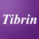 tibrin