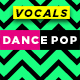 Dance Music Vocals