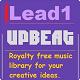 Upbeat And Progressive