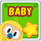 BaBy PoP - (.CAPX) For all ages!