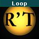 Smooth Latin Jazz Loop
