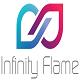 infinityflamesoft