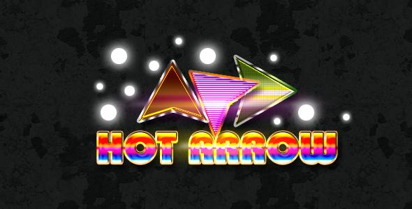 Download Hot Arrow