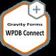 Gravity Forms - WPDB / MySQL Connect