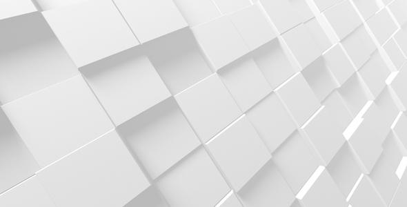 VideoHive White Background 19370014