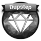 The Epic Dupstep