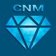 CrystalNotesMusic