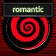 Romantic Dreamer Kit