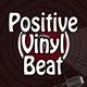 Positive Vinyl Beat