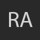 ReversAlex