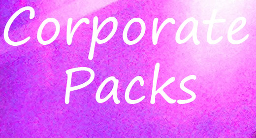 Corporate Packs