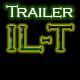 Epic Hybrid Trailer