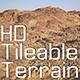 HD Terrain R2.0