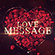 Download Valentines Day Love Message from VideHive
