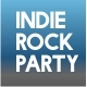 Indie Rock Party