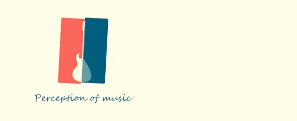 Perception of music%202