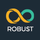 Robust - Responsive Bootstrap 4 Admin Template + Build System