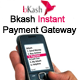 Bkash Instant Payment Gateway Magento 1 Extension