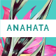 Anahata - A Yoga<hr/> Fitness and Lifestyle Theme&#8221; height=&#8221;80&#8243; width=&#8221;80&#8243;> </a></div><div class=