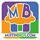 Muffinbrosgraphics