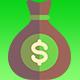 CleverInvoice - Authorize.net Payment Module