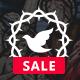 Church, Religion, Sermons & Donations WordPress Theme - ChurchWP