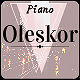 Motivation Inspiring Piano 8