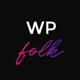WpFolk