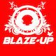Blaze-up-Music