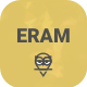 Eram - Innovative Photography Portfolio Theme