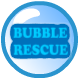 Bubble Rescue - Educational HTML5 Game (CAPX included)