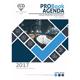 ProBook Agenda for 2017