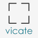 VicateStudio