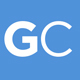 GoCardless for OpenCart