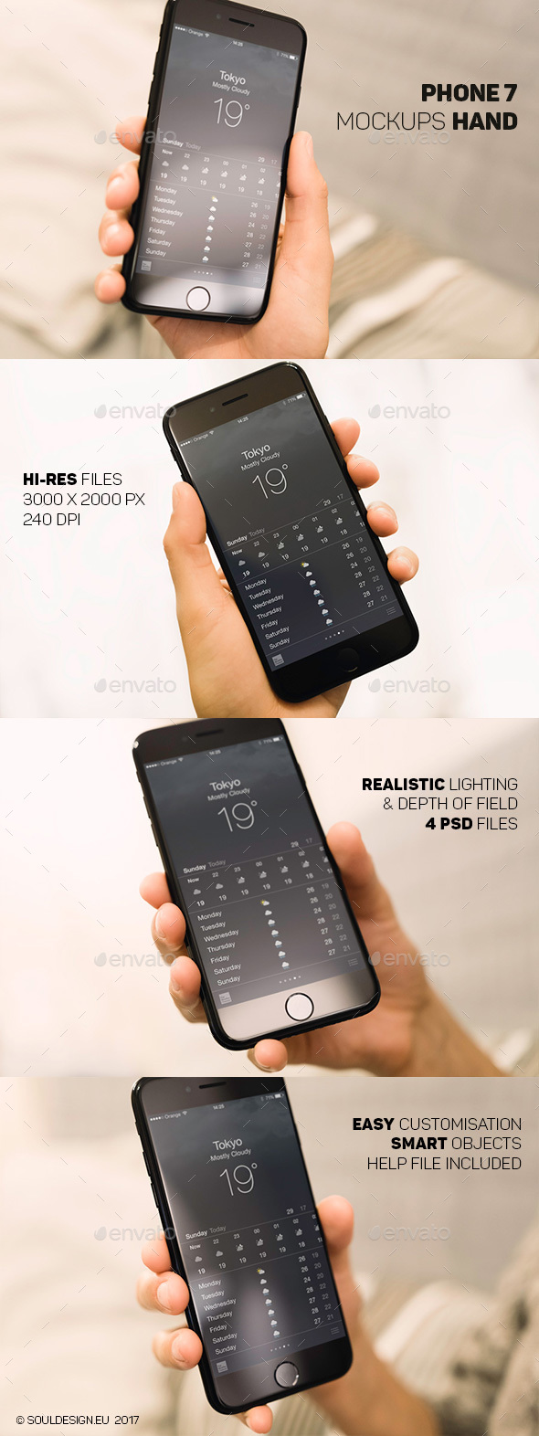Phone 7 Jet Hand Mockup - Latest News on Apple products Latest Release Apps and Games