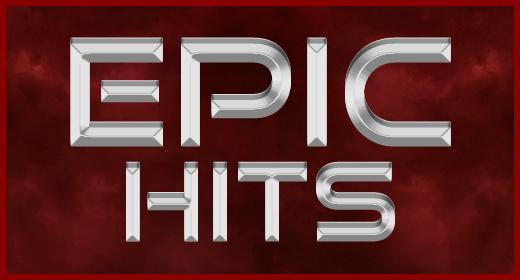 Epic Hits