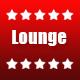 Lounge Background Loop
