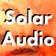 SolarAudio
