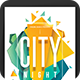 City Night Flyer