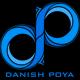 danishpoya