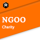 NGOO - Charity  <hr/> Non-profit</p> <hr/> and Fundraising Muse Template&#8221; height=&#8221;80&#8243; width=&#8221;80&#8243;> </a> </div> <div class=