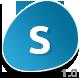 Spark - Responsive Admin Template