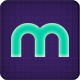MeemSlide
