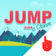 Jump Over a Chasm