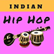 Indian Hip Hop 1