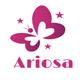 Ariosa