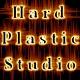 HaPl-studio