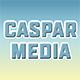 CasparMedia