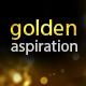 goldenaspiration